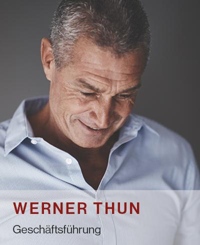 Mitarbeiter_Werner