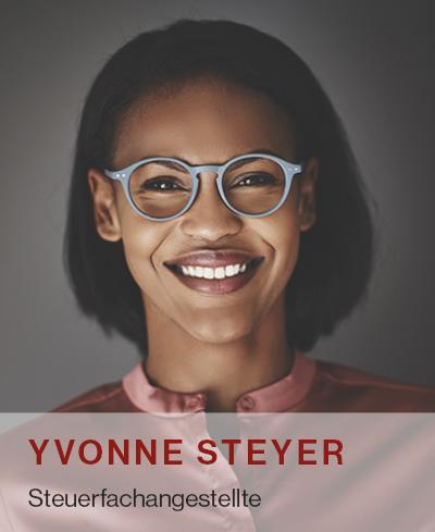 Mitarbeiter_Yvonne